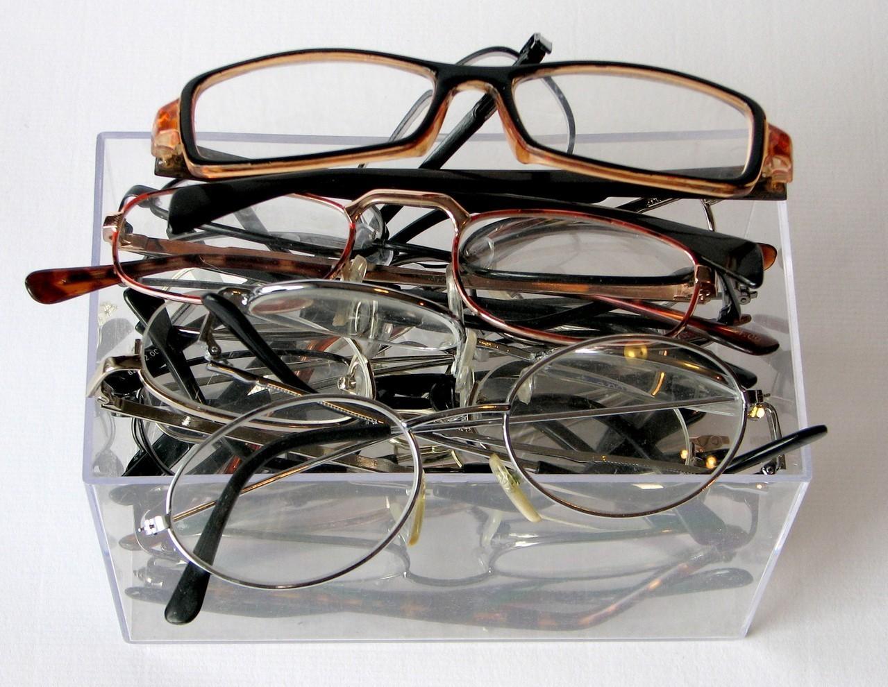 Optometrysta – czy można mu zaufać?