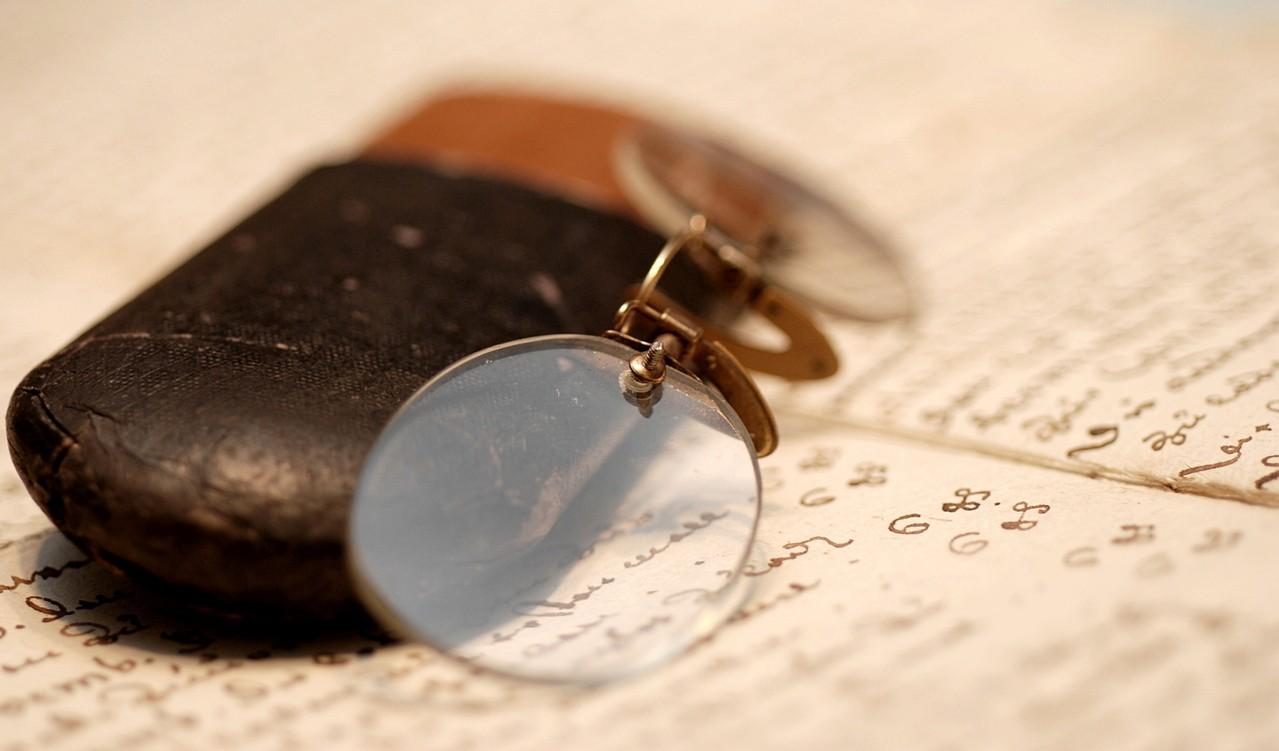 Salony optyczne kuszą badaniem