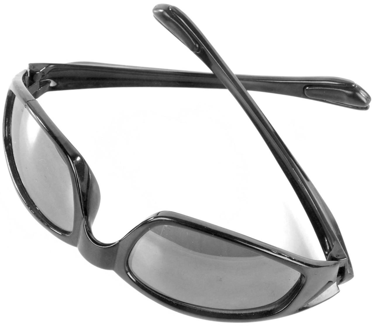 Specyfika zabiegów na oczach