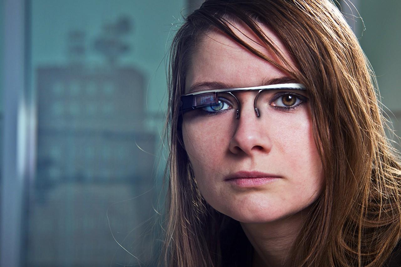 Wzrok – kluczowy zmysł