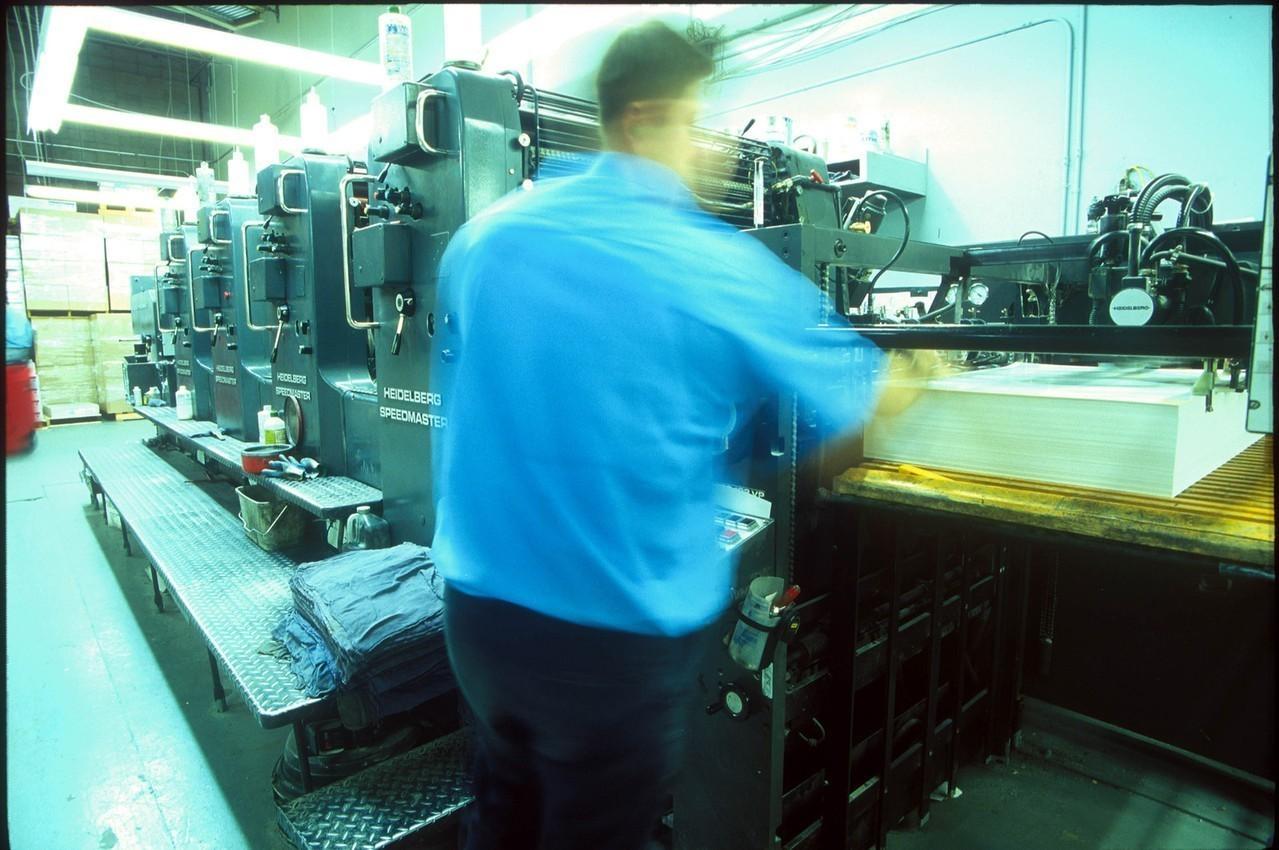 Domowe maszyny CNC