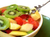 Możliwości dbania o zdrowie – twój wybór dogodnego rozwiązania