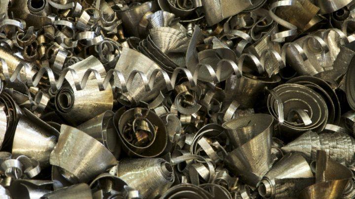 Pył aluminiowy – potrzebny, czy szkodliwy