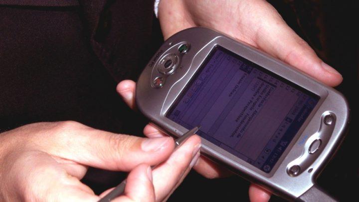 Sukces mobilnych systemów operacyjnych